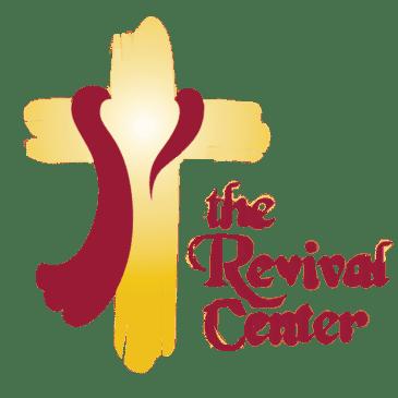 The Revival Center