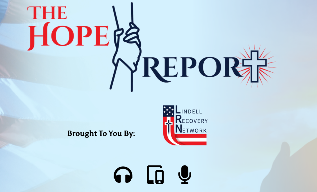 The Hope Report