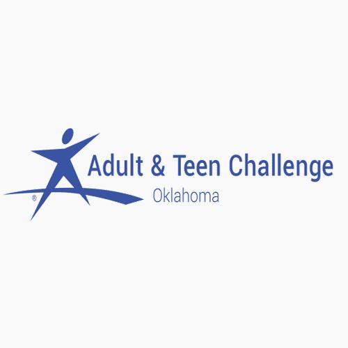 Adult & Teen Challenge of Oklahoma